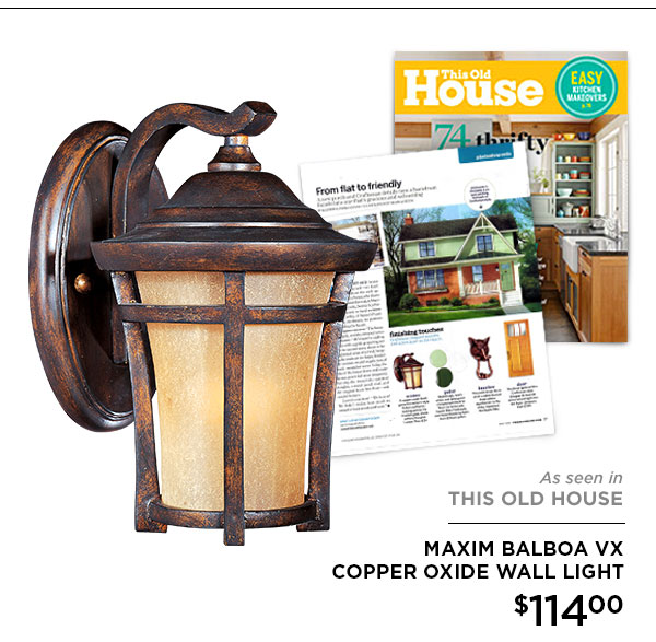 LAMPS Products Making Headlines! | Online-Shopping-Bags.com