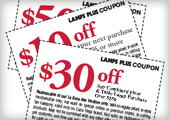 Coupons & Free Stuff