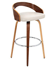 Bar Stools New And Stylish Barstools Lamps Plus