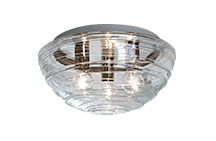 Besa Flush Mount Lighting