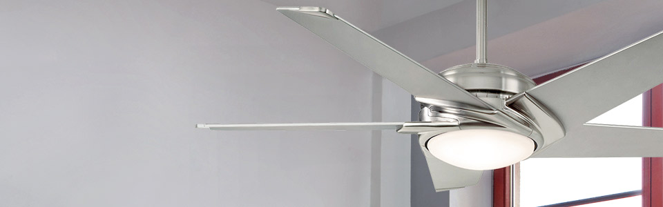 Casablanca Ceiling Fans - Browse All Casablanca Ceiling Fans