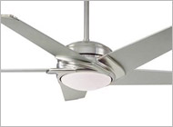 Casablanca Contemporary Ceiling Fans