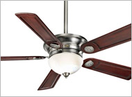 Casablanca Ceiling Fans With Remotes