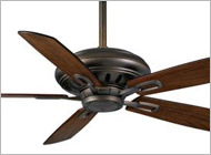 Casablanca Traditional Ceiling Fans