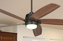 ceiling fan with remote. ceiling fan with light kit remote 2