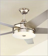 Energy Efficient Ceiling Fans