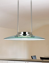 Ceiling Lights - Close to Ceiling Lighting Fixtures, Replacement ...