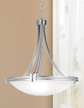 Bathroom Light Fixtures That Hang From Ceiling ceiling lights - decorative ceiling lighting fixtures | lamps plus