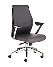 Home Office Chair Styles