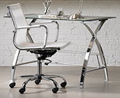 Home Office and Desk Chair Collection
