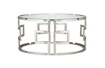 Shop Modern Coffee Table Designs