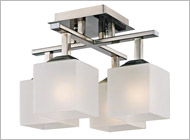 Contemporary Lighting Fixtures
