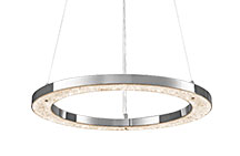 Elan Pendant Lights