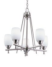 Energy Star Chandelier Designs