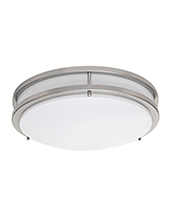 Energy Star Ceiling Lights