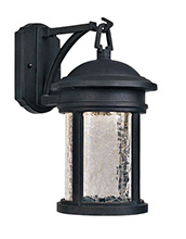 Energy Star Outdoor Lights
