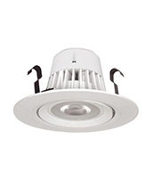 Energy Star Recessed Lighting