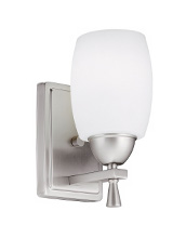 Energy Star Sconces