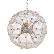ET2 Pendant Lights and Chandeliers