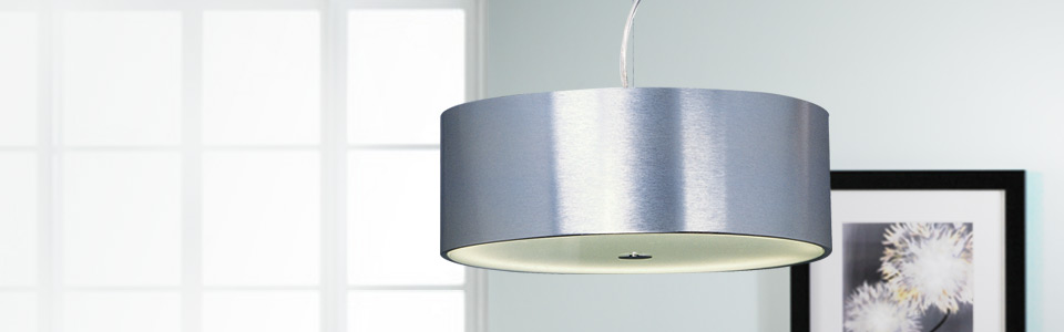 Contemporary ET2 Lighting fixtures