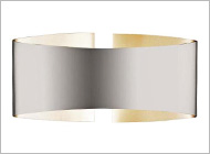 Holtkotter Wall Sconce
