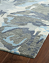 Home Area Rugs