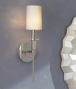 Hudson Valley Lighting Sconces