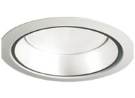 Juno Recessed Lighting Trim