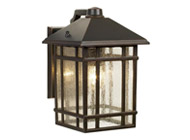 Kathy Ireland Outdoor Lighting