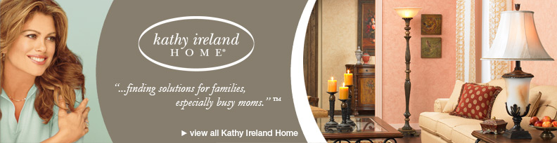 Kathy Ireland products
