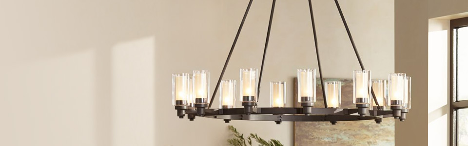 Kichler - Browse All Kichler Lighting