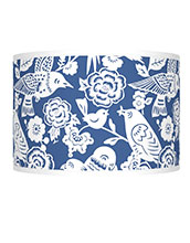 Kids Lamp Shades