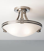 Light Fixtures For Kitchen On Kitchen Pleasing Kitchen Lighting  Designer Kitchen Light Fixtures  Lamps Plus