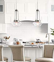 kitchen lighting design ideas. Interior Design Ideas. Home Design Ideas