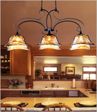 Images Of Kitchen Lighting