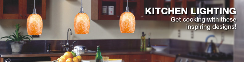 kitchen-lighting.jpg