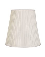 Floor Lamp Shades