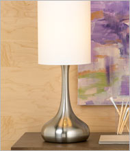 lamps - living room & more | new designer lamp styles | lamps plus