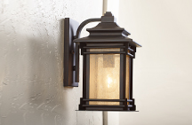 Outdoor Fixtures Lighting: Outdoor Lighting,Lighting