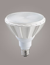 PAR-Type Bulbs