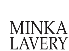 Minka Lavery Lighting – Bathroom, Outdoor & More