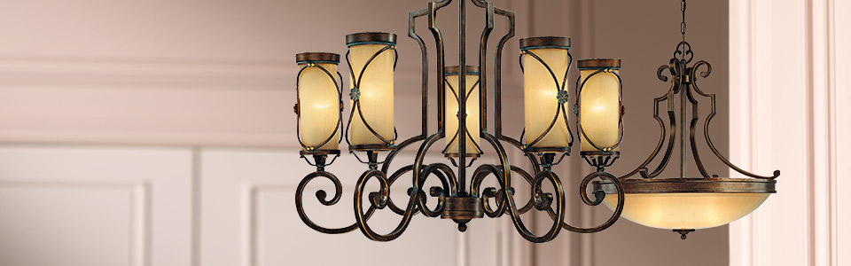 Minka Lavery - Browse All Minka Lavery Lighting