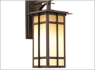 Minka Lavery Outdoor Lighting