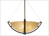 Minka Lavery Pendant Lights