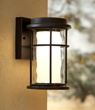 Outdoor Fixtures Lighting: LED Outdoor Lighting,Lighting
