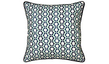 throw pillows under 50