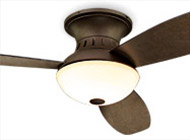 Possini Ceiling Fans