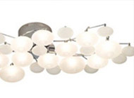 Possini Ceiling Lights