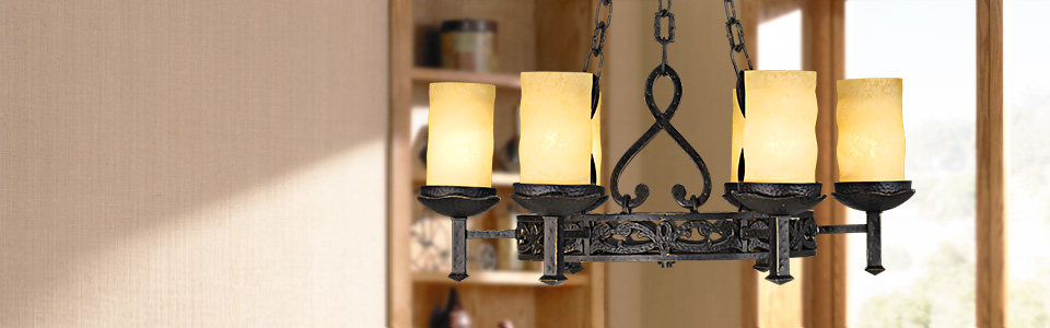 Quoizel Lighting - Browse All Quoizel Lighting
