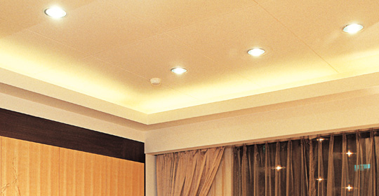 Bedroom Recessed Lighting Ideas. Living Room Recessed Lighting